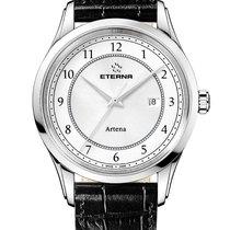 Eterna Artena Gent 2520.41.64.1258