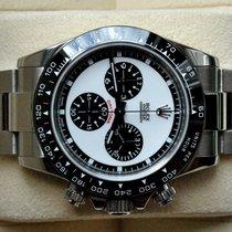 "Rolex Daytona Custom ""Paul Newman"" - 2013"