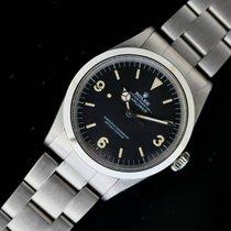 Rolex Perfect Explorer I 1016 Mat