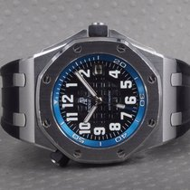Audemars Piguet Royal Oak Offshore Diver Boutique Edition