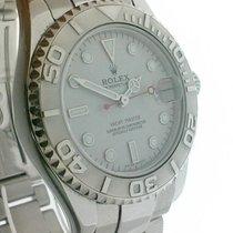 Rolex 3813 – Yachmaster
