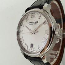 Chopard L.U.C 1937 Classic 42mm