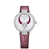 哈利温•斯顿 Premier Diamond Second