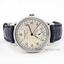 Vacheron Constantin 3110V/000A-B426 Steel 2020 Historiques 40mm new United States of America, Florida, Aventura