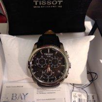 Tissot Steel 41mm Quartz T0356171605100 pre-owned Canada, Etobicoke