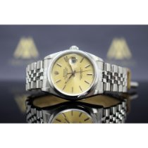 Rolex Datejust 16200 1991 occasion