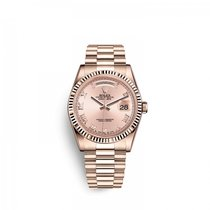 Rolex Day-Date 36 118235F0001 nouveau