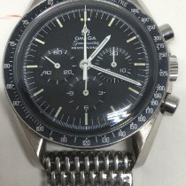 Omega 145.022 - 69 ST Acier 1969 Speedmaster Professional Moonwatch 42mm occasion France, rhone alpes