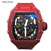 Richard Mille RM 35-02 2019 RM 035 49.9mm nov