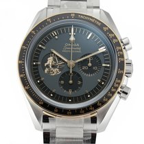Omega Speedmaster Professional Moonwatch 310.20.42.50.01.001 1969 new