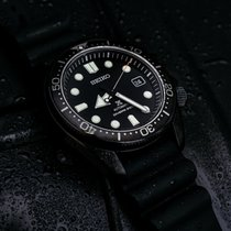 Seiko Prospex SPB107 MM200 LIMITED EDITION 2019 new