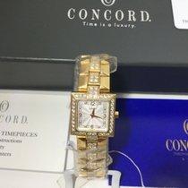 Concord La Scala 51-25-572 2000 new