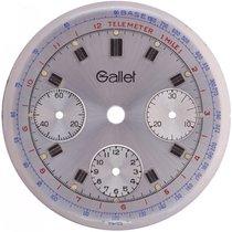 Gallet 1965 new