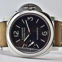 Panerai Luminor Marina PAM00111 2006 pre-owned
