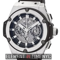Hublot King Power 701.NX.0170.RX new