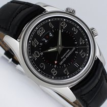 Girard Perregaux Traveller Alarm GMT