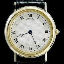 Breguet Classic Classique