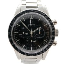 "Omega Speedmaster 105.003-65 aka ""The Ed White"""