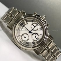 Breguet Marine 3460 pre-owned