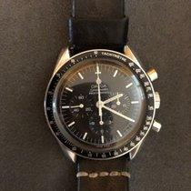 Omega Speedmaster Professional Moonwatch usato 42mm Acciaio