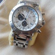 Guess Staal X47008G1 tweedehands Nederland, Alkmaar