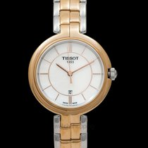 Tissot Flamingo T094.210.22.111.00 nov