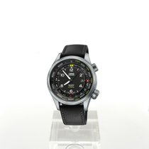 32e9a6c04 Prices for Oris Big Crown ProPilot Altimeter watches | prices for ...