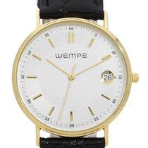Wempe 2013 używany