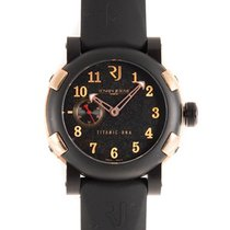 Romain Jerome Titanic-DNA T.BBB22.00 pre-owned