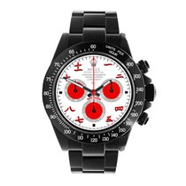 Rolex Daytona 116520 2020 new