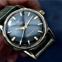 Omega Seamaster 17879921 1960 подержанные