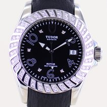 Tudor Prince Date 79430P 2008 gebraucht