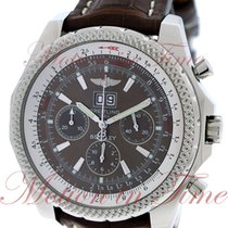 Breitling Bentley 6.75 A44362 new