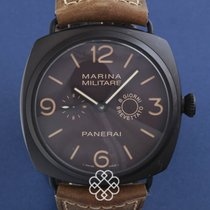 Panerai Special Editions PAM 339 2011 pre-owned