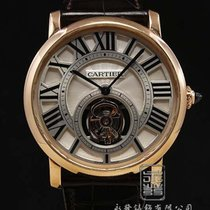 卡地亚 (Cartier) W1556215
