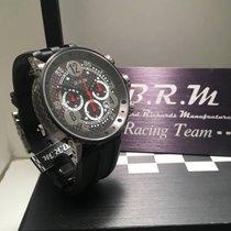 B.R.M Titan 48mm Automatik B.R.M Automatic Chronographen V18 Titanium 48mm Diameter neu Deutschland, Adenau