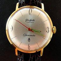 """GUB Glashütte Chronometer Qualität 1 """"Güteuhr""""..."""