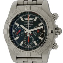 Breitling Chronomat 01 44mm Limited Edition