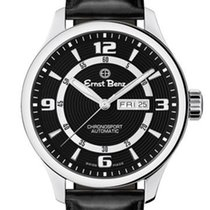 Ernst Benz GC10221 new
