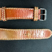 Glycine Parts/Accessories pre-owned Leather