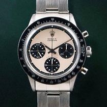 Rolex 6264 Acier 1971 Daytona occasion