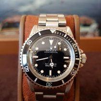 "Rolex Submariner (No Date) 5513 "" All Matching """