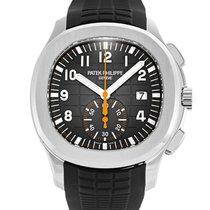 Patek Philippe Watch Aquanaut 5968A-001
