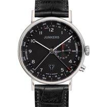 Junkers Eisvogel F13 6734-2 new