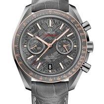 Omega Speedmaster Professional Moonwatch 311.63.44.51.99.002 nuevo