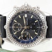 Breitling Ocel Automatika Chronomat použité