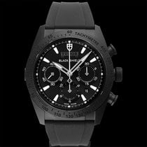 Tudor Fastrider Black Shield 42000CN neu