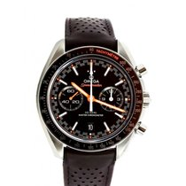 Omega Speedmaster Racing 329.32.44.51.01.001 new