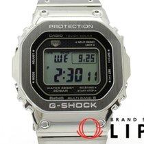 Casio G-Shock GMW-B5000D-1JF nov