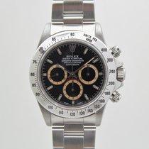 Rolex Daytona 16520 1992 usados